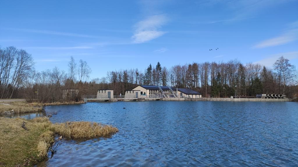 Wasserkraftwerk Bad Tölz (1)
