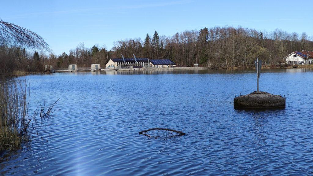 Wasserkraftwerk Bad Tölz (4)