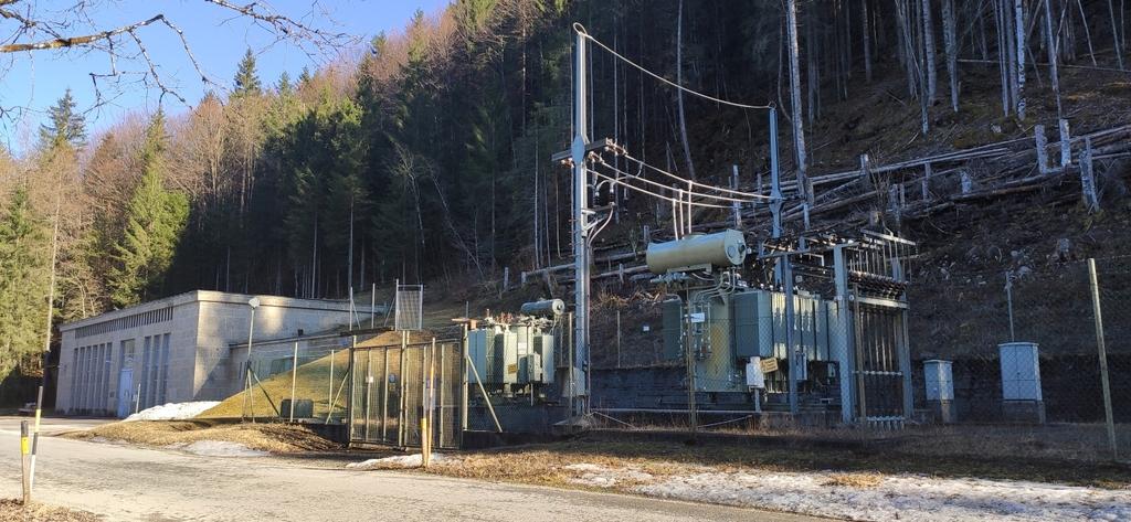 Obernachkraftwerk (4)